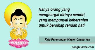 agama-buddha-mahayana