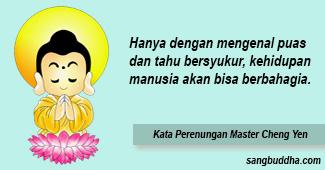 agama-theravada