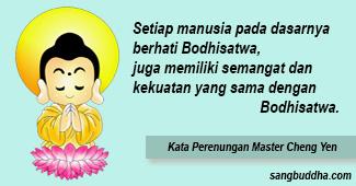 ajaran-agama-buddha