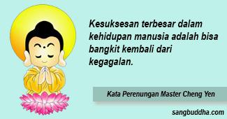 ajaran-agama-sang-buddha