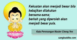 sang-buddha