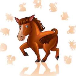 ramalan shio kuda tahun 2020
