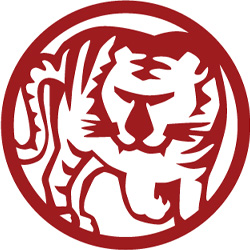 ramalan shio macan tahun 2020